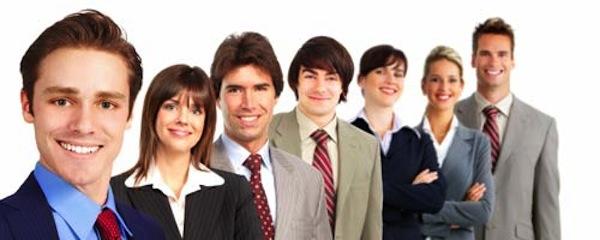 Cursos SENA de actualizacion para Trabajadores