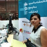 Microrrueda de empleo Sena Risaralda para mujeres