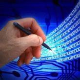 El SENA te ofrece cursos en programación