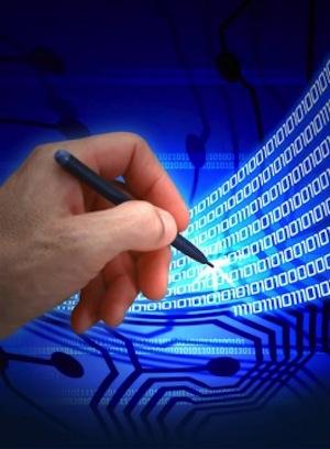 El SENA te ofrece cursos en programacion