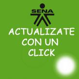 Pasos para cambiar el correo en SOFIA Plus