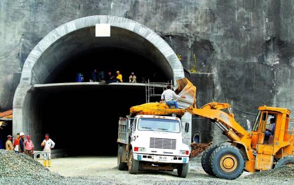 Capacitaciones SENA para las Autopistas de la Prosperidad