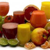 Curso elaboración de Alimentos Saludables