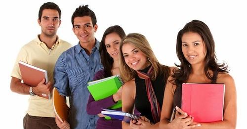 Egresados del SENA a  realizar especializaciones o maestrias
