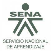 Egresados del SENA a  realizar especializaciones o maestrías