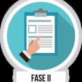 Consulta la citación a pruebas Fase II