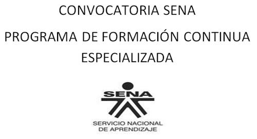 cronograma-sena-modalidad-presencial-2017