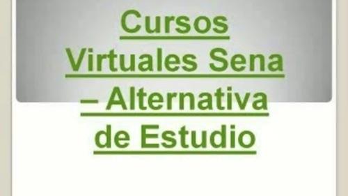 cursos-y-carreras-virtuales-sena