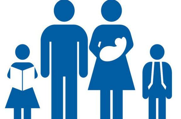 sensibilizacion-hacia-la-seguridad-social