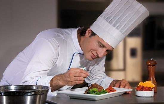Cursos de cocina en el sena sena virtual for Cursos de cocina